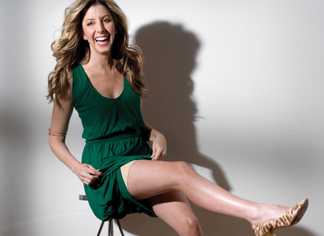 Sara-Blakely-courtesy-Spanx