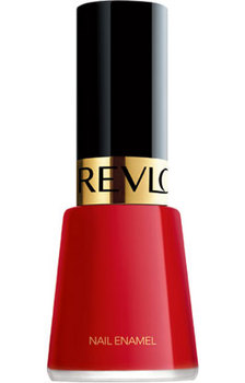 revlon varnish