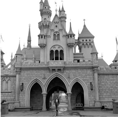 disney_at_castle