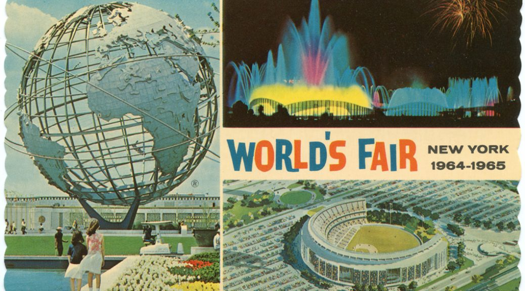 New_York_Worlds_Fair_1964_1965