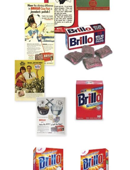 Brillo-History-images2