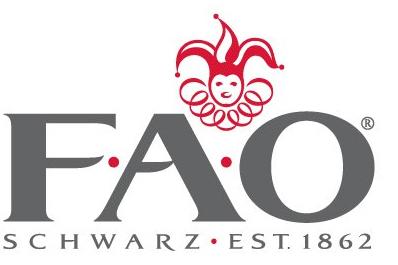 fao_schwarz_logo_alt