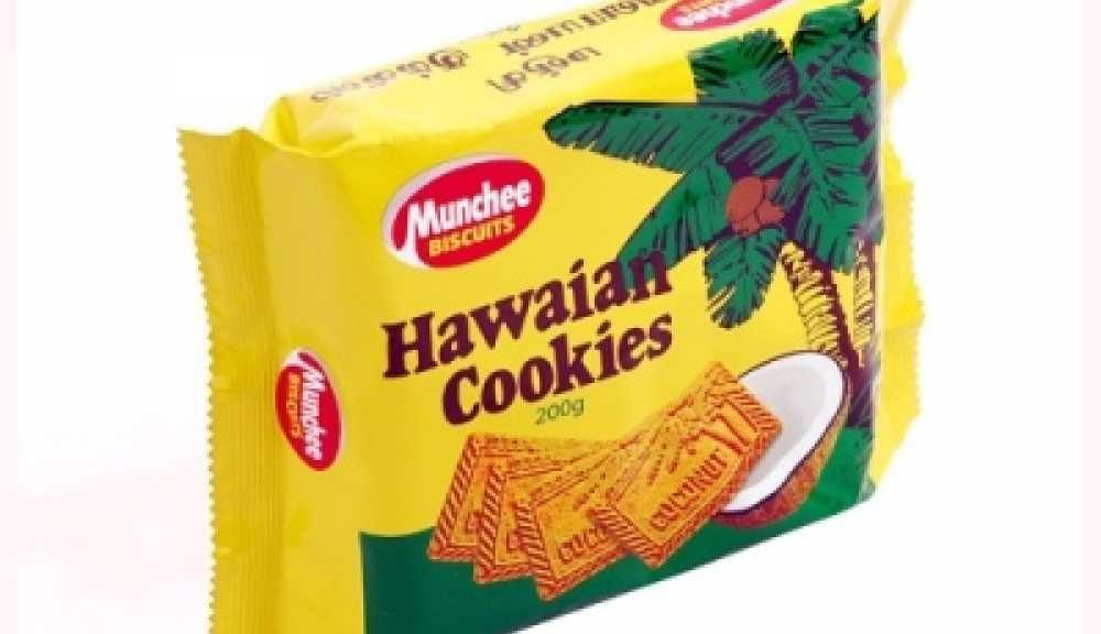 Munchee_Biscuits_Hawaian_Cookies_200g