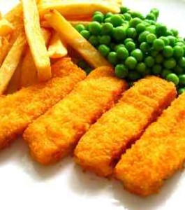 Fish-finger2