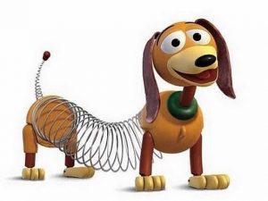 Slinky_Dog