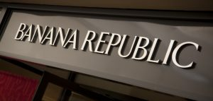Banana-Republic front