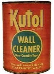 kutol-cleaner