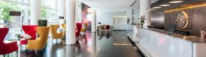 nh_collection_frankfurt_city-117-lobby_and_reception