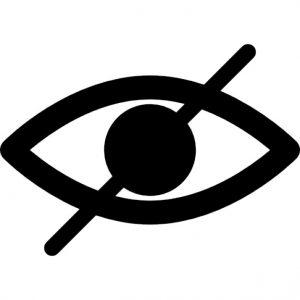 blind-2