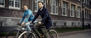 vanmoof_story_header