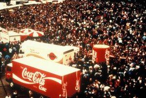 coke berlin 2