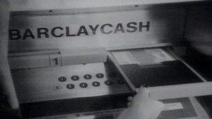 barclaycard ATM