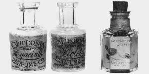 california perfume