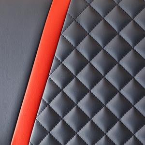 e-leather 2