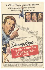 The_Man_from_the_Diner's_Club_film_poster