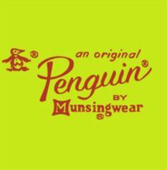 Penguin original 2