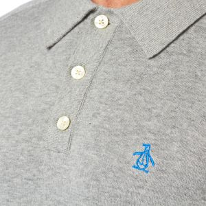 original-penguin-polo-shirts