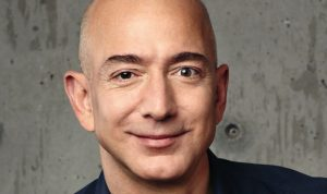 JEFF-BEZOS-BLACK-FRIDAY