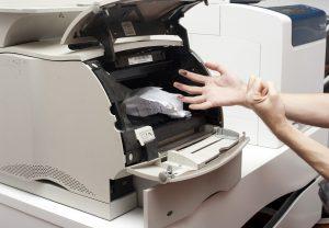printer-paper-jams