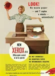 xerox3