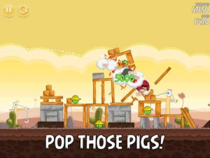 Angry-Birds-3.1-for-iOS-iPad-screenshot-002