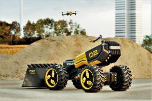 Volvo-CE-LEGO-ZEUX_highres_002