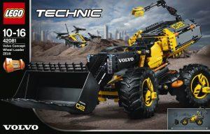 volvo-concept-wheel-loader-zeux-lego-original-imaf68rwd5m2zgqj