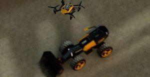 zeux-drone-1080x652