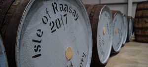 buy-a-raasay-distillery-cask