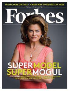 Kathy-Ireland-Forbes