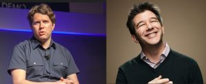 uber-founders-travis-kalanick-and-garrett-camp