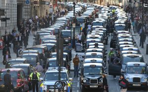 uber-london-protests