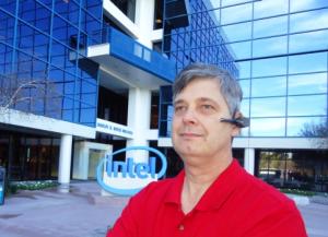 Jim Kardach