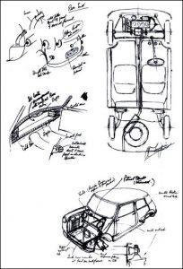 mini design 2