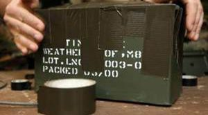 waterproof-ammo-boxes-during-World-War-II-1