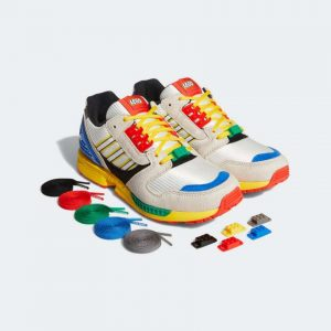 zx-8000-lego-shoes-yellow-fz3482-011-hover-standard-1238255